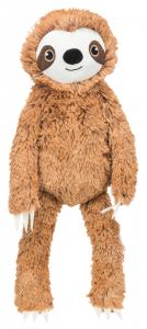 Trixie - Bradipo in peluche - 56 cm