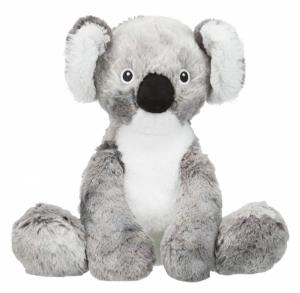 Trixie - Koala in peluche - 33 cm