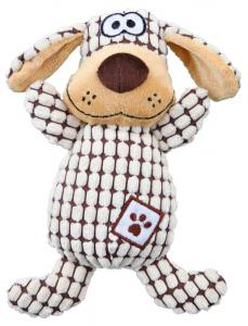 Trixie - Cane in peluche - 26 cm