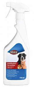 Trixie - Rimuovi Macchie di Urina - 750 ml