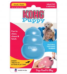Kong - Puppy - S