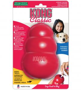 Kong - Classic - XXL