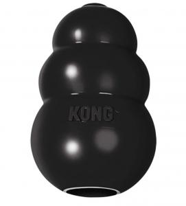 Kong - Extreme - XXL
