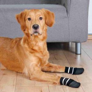 Trixie - Calze per Cani - L