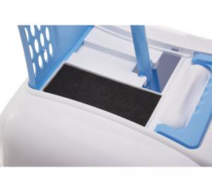 Imac - Cassetta Igienica Easy Cat