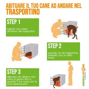 Imac - Trasportino Carry 60