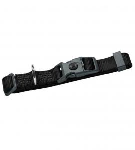 Hunter - Collare London Vario Basic - XXS/XS