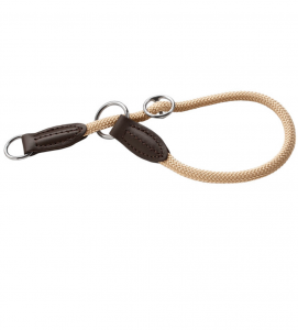 Hunter - Collare Addestramento - Freestyle - M