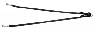 Hunter - Accoppiacani Ecco Sport - S