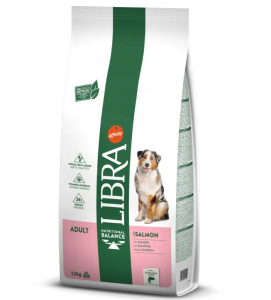 Libra Dog - Adult - 12 kg
