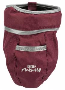 Trixie - Borsetta Snack Goody Bag