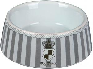 Trixie - Ciotola Ceramica - Dog Prince - 1 L