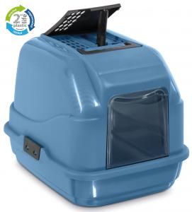 Imac - Cassetta Igienica Easy Cat - Second Life