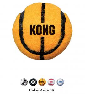 Kong - Sport Balls - S