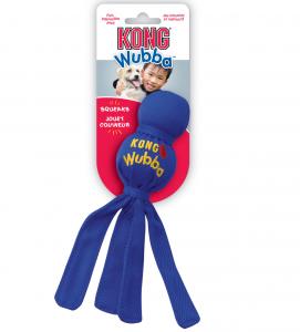 Kong - Wubba - L