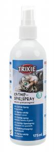 Trixie - Catnip Spray - 175ml