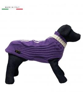 Fashion Dog - Maglioncino