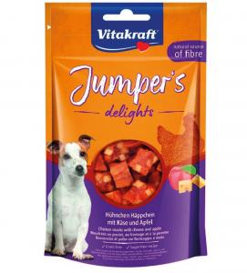 Vitakraft - Jumpers Delights - 80gr