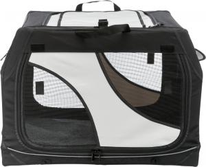 Trixie - Casetta Mobile Vario - S