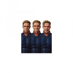 *PREORDER* The Boys MAF EX: HOMELANDER/PATRIOTA by Medicom Toy