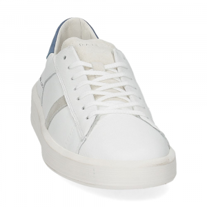 D.A.T.E. Ace pop white blue-3