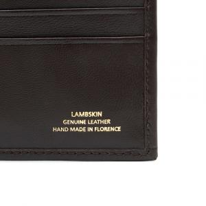 Men's Wallet Niccolo