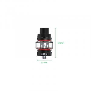 Atomizzatore SMOK TFV8 Baby V2 5ml