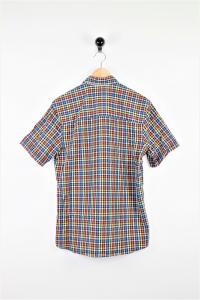 Lacoste - Camicia
