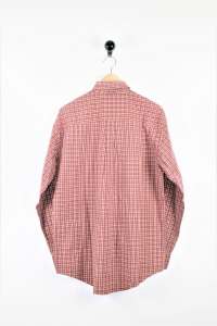 Timberland - Camicia