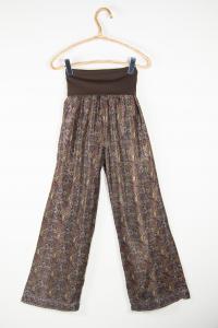 Pantalone estivo. Vendita online pantaloni donna