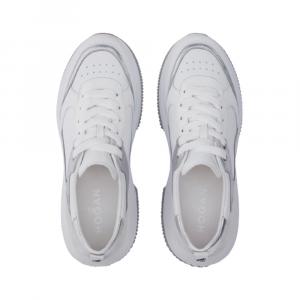 Sneakers Donna Hogan Maxi I Active HXW4350BN50KJN0351  -21