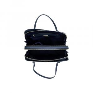 Borsa Shopping Cromia Mina 1404108
