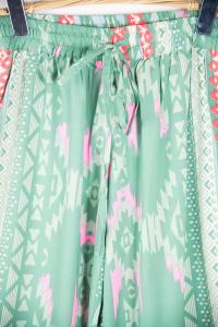 Pantalone leggeri estivi. Vendita online pantaloni donna