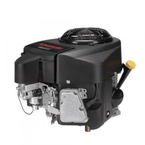 Trattorino CUB CADET Zero Turn Pro Z5 152