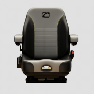 Trattorino CUB CADET Zero Turn Pro Z7 183