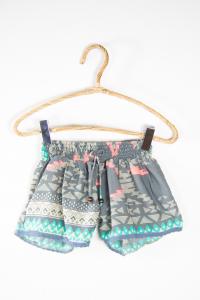Women's short trousers. Shorts for sale online