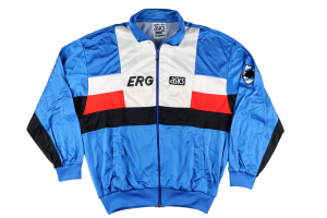 1991-92 Sampdoria Tuta L (Top)