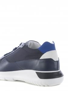 Sneakers Uomo Interactive³ Hogan HXM3710AJ18PFR51AB  -21
