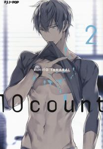 Ten Count 2