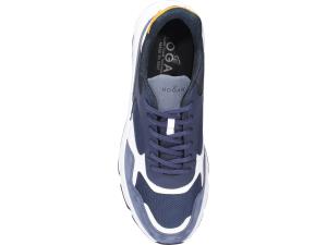 Sneakers Uomo Hyperlight Hogan HXM5630DM90PJ1861Z  -21