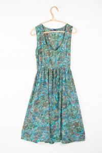 Robe chic mi-longue | Vêtements pour femmes