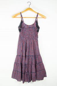 Short summer dress. Women's summer dresses online