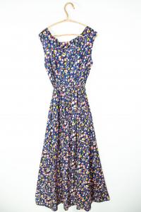 Robe sans manches rayonne | Vêtements pour femmes veg à vendre