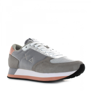 Sneakers Donna SUN68 Z31223-34  -21
