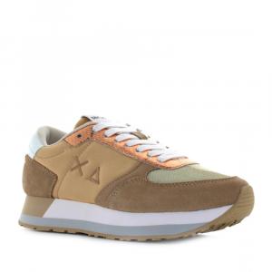 Sneakers Donna SUN68 Z31223-16  -21