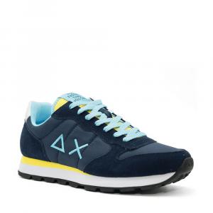 Sneakers Uomo SUN68 Z31101-0723  -21
