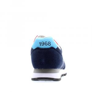 Sneakers Uomo SUN68 Z31105-07  -21