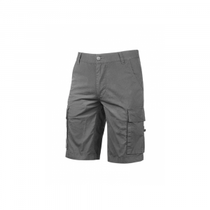 U-POWER - SUMMER - PANTALONI CORTI
