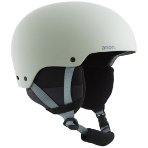 Casco Snowboard W Anon Greta 3 ( More Colors )