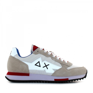 Sneakers Uomo SUN68 Z31118-01  -21